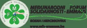 Logo-MFS-saweb